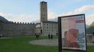 Mostra sui Visconti a Bellinzona