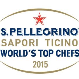 Sapori Ticino 2015: dove degustare la cucina delle stelle
