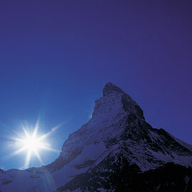 I 150 anni della conquista del Cervino. Omaggio e memoria a Zermatt