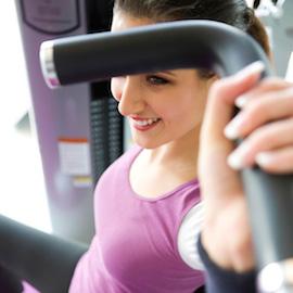 Splash&Spa Tamaro: un 2016 di fitness e benessere