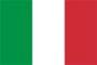 bandieraitaliana